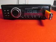 Автомагнитола  Pioneer 1170  (USB,  SD,  FM,  AUX)